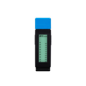 Vochtmeter Easy Contact