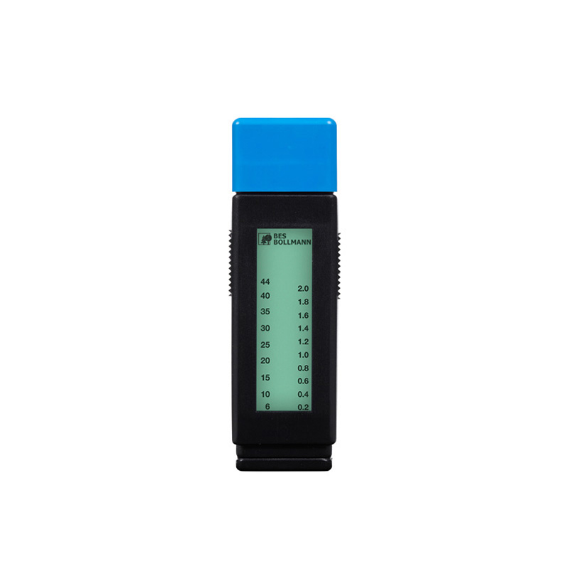 Vochtmeter Easy Contact