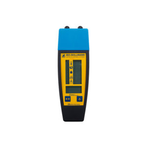 Vochtmeter Easy Maxi