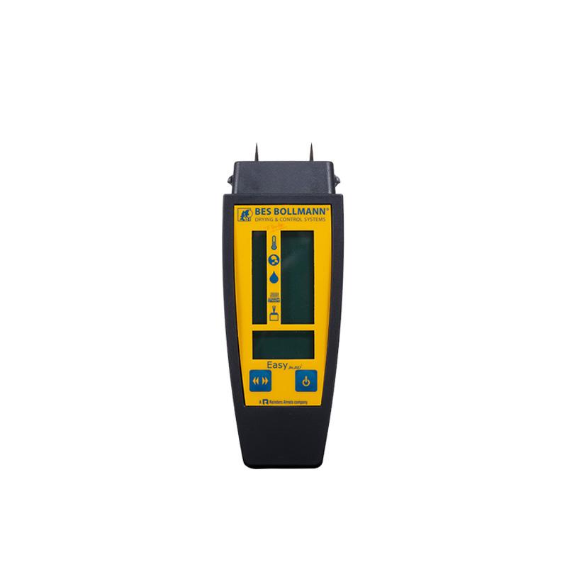 Vochtmeter Easy Maxi | Moisturemetershop.com