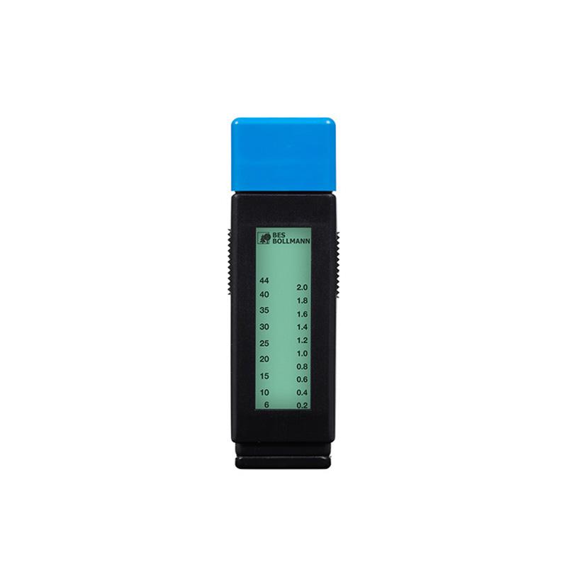Vochtmeter Easy Standaard | Moisturemetershop.com