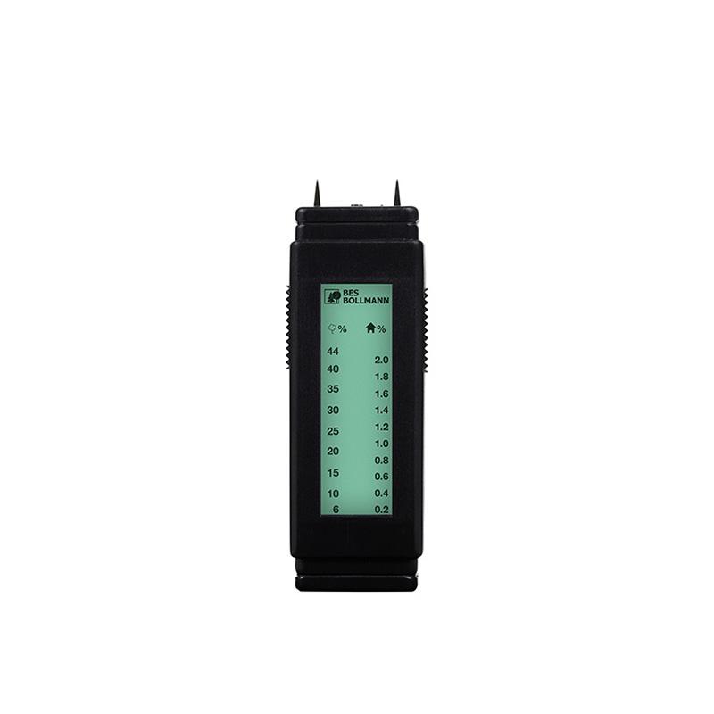 Easy Standaard Vochtmeter Van MoistureMeterShop