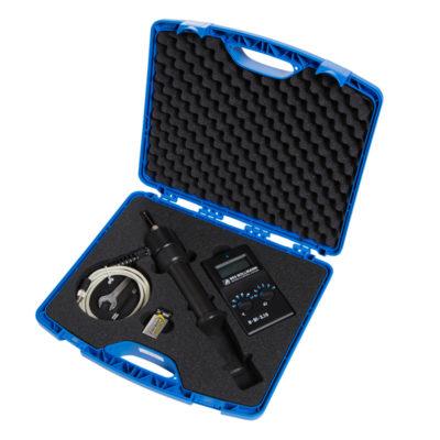 H DI 3.10 K3B Koffer