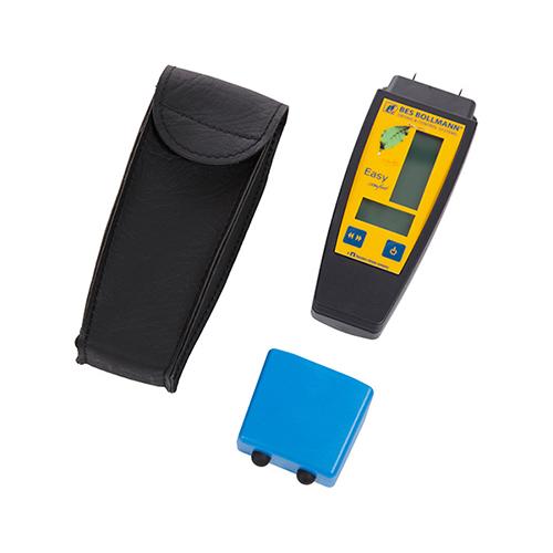 Vochtmeter Easy Comfort voor hout en bouw