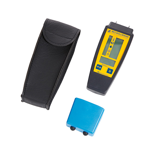 Moisturemetershop.com - Moisture meter Easy Maxi