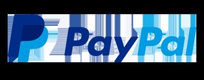 Paypal | Moisturemetershop.com