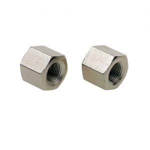 Oppervlakte Elektrode HY2.02