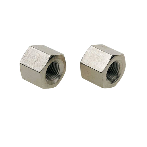 Oppervlakte elektrode HY2.02 | MoistureMeterShop