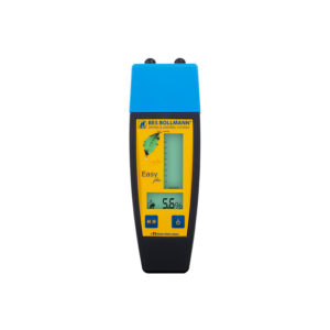 Moisture Meter Easy Plus