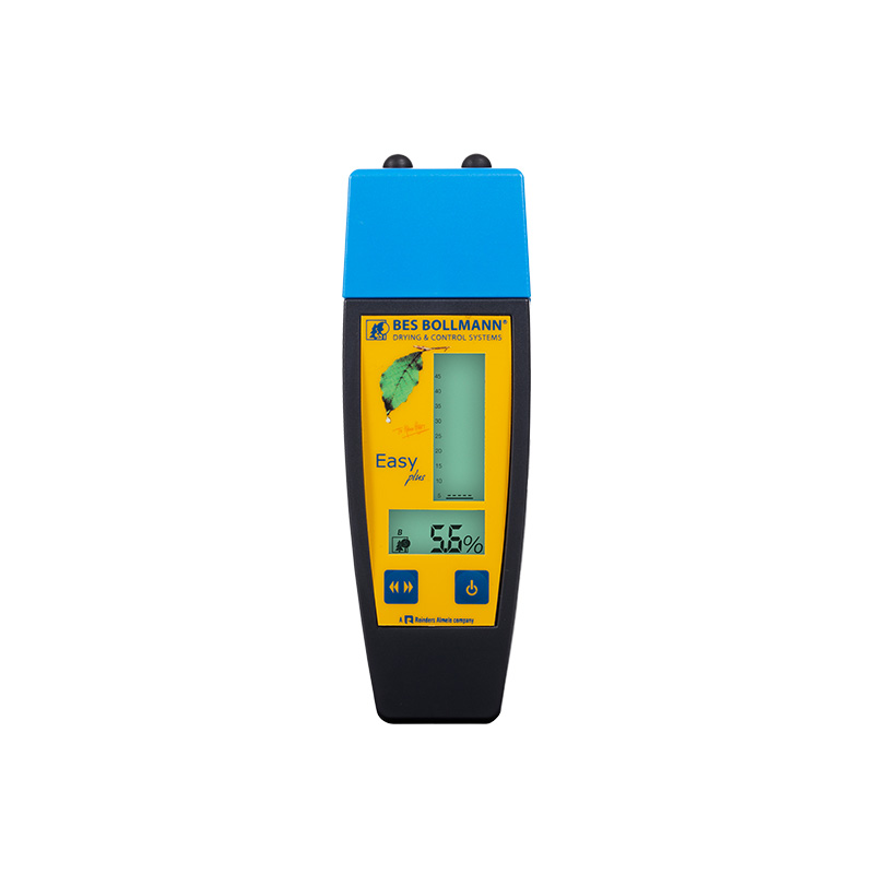 Vochtmeter Easy Plus