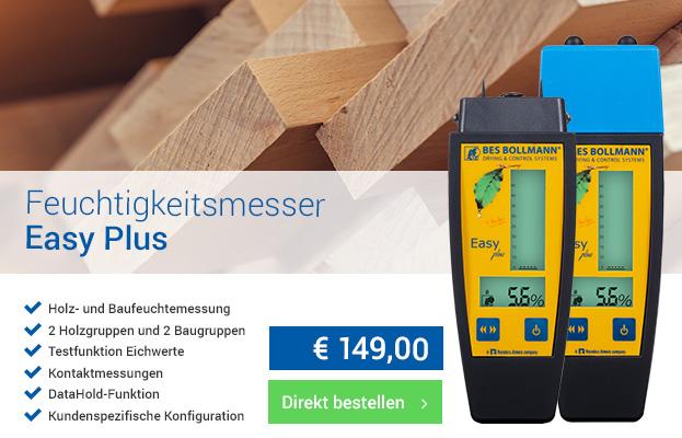 slider-1-Duits
