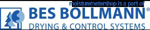BES Bollmann - Moisture Meter Shop